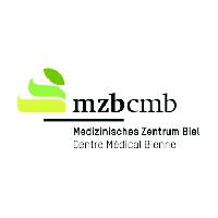 logo-mzb_Plan de travail 1